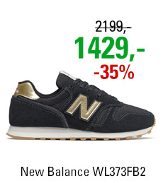 New Balance WL373FB2