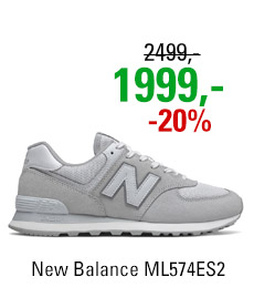 New Balance ML574ES2