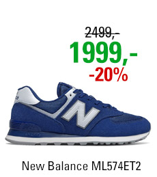 New Balance ML574ET2