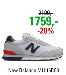 New Balance ML515RC3