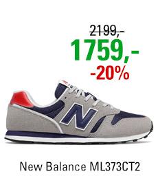 New Balance ML373CT2