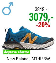 New Balance MTHIERV6