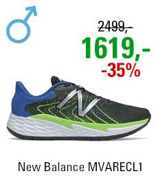 New Balance MVARECL1