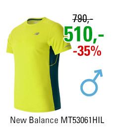 New Balance MT53061HIL