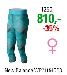 New Balance WP71154CPD