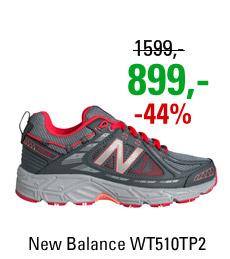 New Balance WT510TP2