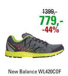 New Balance WT330GY2