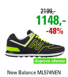 New Balance ML574NEN