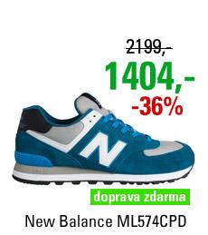 New Balance ML574CPD