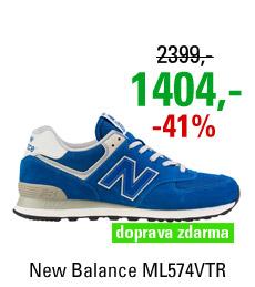 New Balance ML574VTR