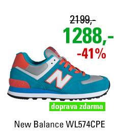 New Balance WL574CPE