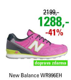 New Balance WR996EH