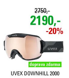 UVEX DOWNHILL 2000 S5501092726