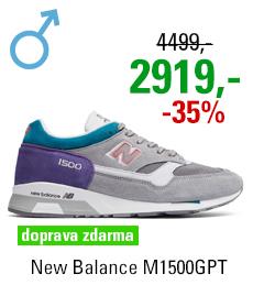 New Balance M1500GPT