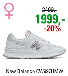 New Balance CW997HMW