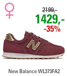 New Balance WL373FA2