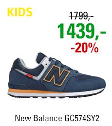 New Balance GC574SY2