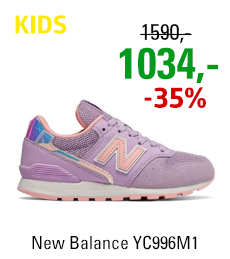 New Balance YC996M1