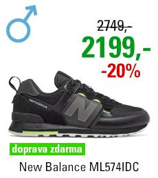 New Balance ML574IDC