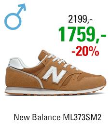 New Balance ML373SM2