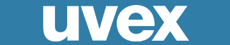 UvexStore
