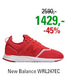 New Balance WRL247EC