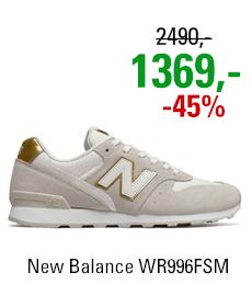 New Balance WR996FSM