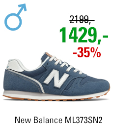 New Balance ML373SN2