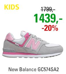 New Balance GC574SA2