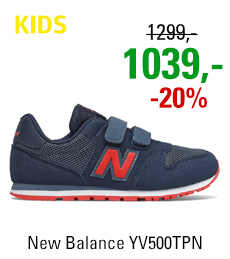 New Balance YV500TPN