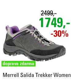 Merrell Salida Trekker 24476
