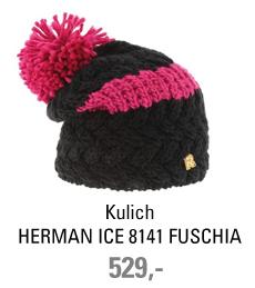 Kulich ICE 8141 FUSCHIA