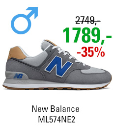 New Balance ML574NE2