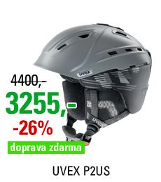 UVEX P2US S566178800