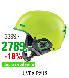 UVEX HLMT 5 PRO S566146700