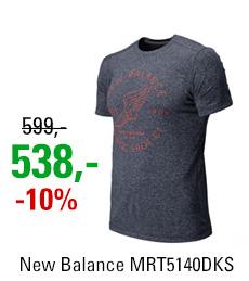 New Balance MRT5140DKS