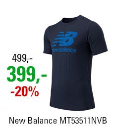 New Balance MT53511NVB