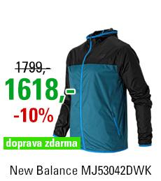 New Balance MJ53042DWK