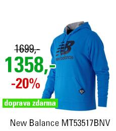 New Balance MT53517BNV