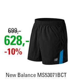 New Balance MS53071BCT