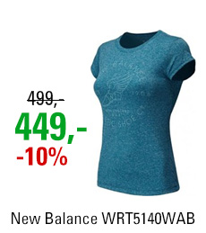 New Balance WRT5140WAB