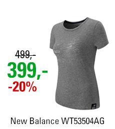 New Balance WT53504AG