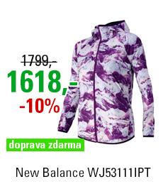 New Balance WJ53111IPT