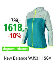 New Balance WJ53111SGV