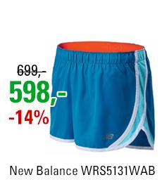 New Balance WRS5131WAB