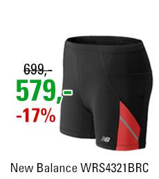 New Balance WRS4321BRC
