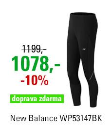 New Balance WP53147BK