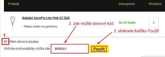 ZebraCaps.cz - pletené čepice, kulichy, beranice a bekovky