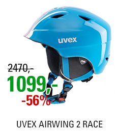 UVEX AIRWING 2 RACE cyan-pink S566192490