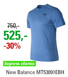 New Balance MT53091EBH